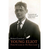 Young Eliot (BOK)