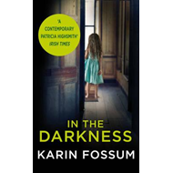 In the Darkness (BOK)