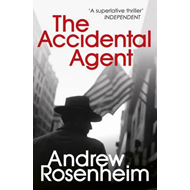 Accidental Agent (BOK)