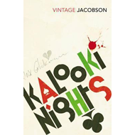 Kalooki Nights (BOK)