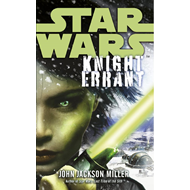 Star Wars: Knight Errant (BOK)
