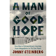 Man of Good Hope (BOK)