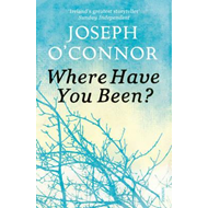 Where Have You Been? (BOK)