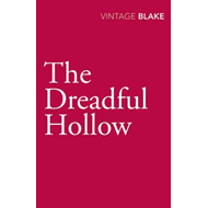 Dreadful Hollow (BOK)