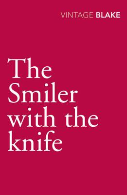 Smiler with the Knife (BOK)