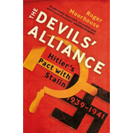 Devils' Alliance (BOK)
