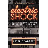 Electric Shock (BOK)