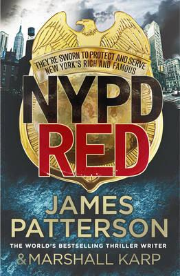 NYPD Red (BOK)