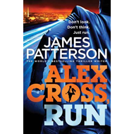 Alex Cross, Run (BOK)