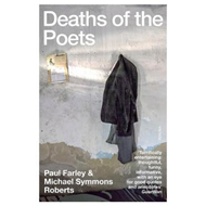 Deaths of the Poets (BOK)