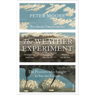 Weather Experiment (BOK)
