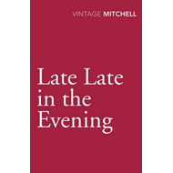 Late Late in the Evening (BOK)