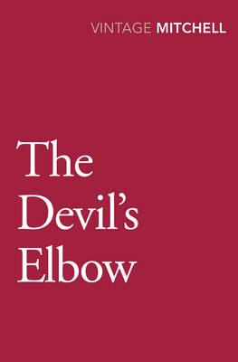 Devil's Elbow (BOK)