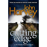 Cutting Edge (BOK)