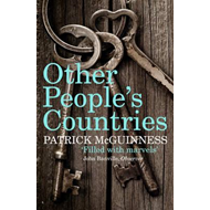 Other People's Countries (BOK)