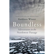 Boundless (BOK)