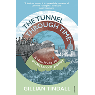 Tunnel Through Time (BOK)