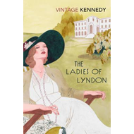 Ladies of Lyndon (BOK)