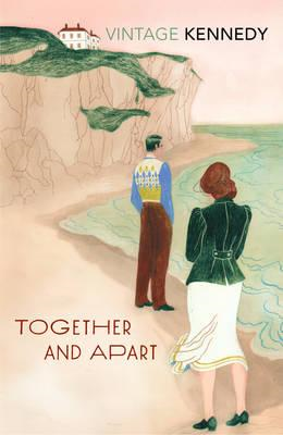 Together and Apart (BOK)