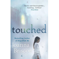 Touched (BOK)