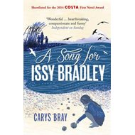 Song for Issy Bradley (BOK)
