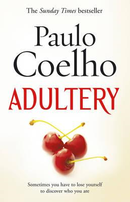 Adultery (BOK)