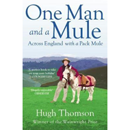 One Man and a Mule (BOK)