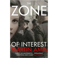 Zone of Interest (BOK)