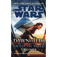 Star Wars: Dawn of the Jedi: Into the Void (BOK)