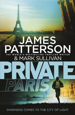 Private Paris (BOK)