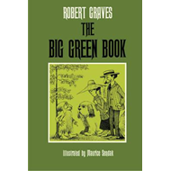 Big Green Book (BOK)