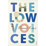 Low Voices (BOK)