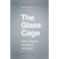 Glass Cage (BOK)