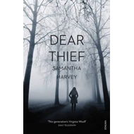 Dear Thief (BOK)