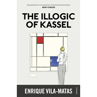 Illogic of Kassel (BOK)