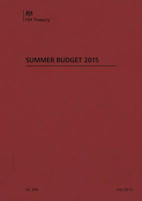 Financial Statement and Budget Report (BOK)