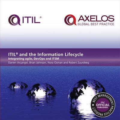 Itil and the Information Lifecycle (BOK)