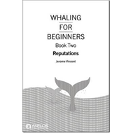 Whaling for Beginners (BOK)