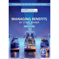 Managing Benefits (BOK)