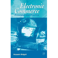 Electronic Commerce (BOK)