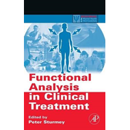 Functional Analysis in Clinical Treatment (BOK)