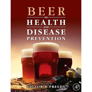 Beer in Health and Disease Prevention (BOK)