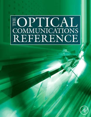 The Optical Communications Reference (BOK)