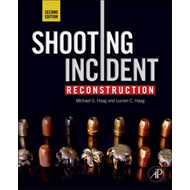 Shooting Incident Reconstruction (BOK)