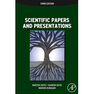 Scientific Papers and Presentations (BOK)