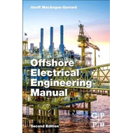 Offshore Electrical Engineering Manual (BOK)