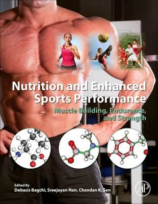 Nutrition and Enhanced Sports Performance: Recommendations f (BOK)