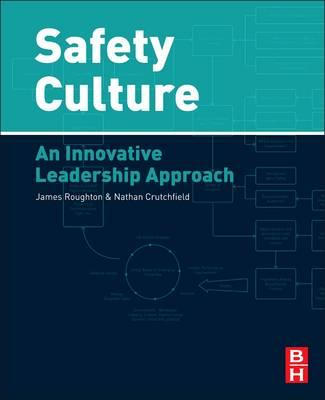 Safety Culture (BOK)