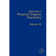 Advances in Physical Organic Chemistry (BOK)