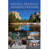 Natural Resource Administration (BOK)